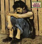 Kevin Rowland & Dexys Midnight Runners - Too Rye-Ay-0