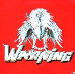 Warning – Warning II-0