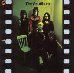 Yes – The Yes Album-0