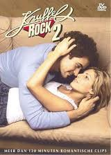 Knuffel Rock 2-0