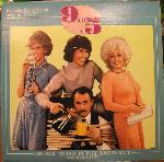 "Charles Fox ‎– ""9 To 5"" (Original Soundtrack Recording)-0"