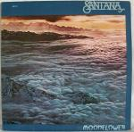 Santana ‎– Moonflower 2xLP-0