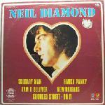 Neil Diamond – With Love From...Neil Diamond -0