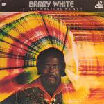 Barry White - Is This Whatcha Wont?-0