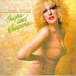 Bette Midler - Thighs And Whispers-0