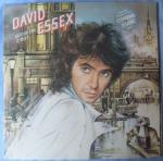David Essex - Out On The Street-0