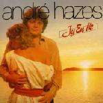 André Hazes - Jij En Ik-0