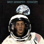 Randy Vanwarmer - Terraform-0