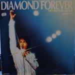 Neil Diamond - Diamond Forever-0