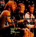 Bee Gees – De Gouden Plaat Van -0