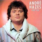 André Hazes - Voor Jou-0