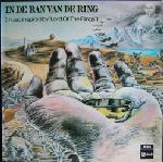 "Bo Hansson - In De Ban Van De Ring (Music Inspired By ""Lord Of The Rings"")-0"