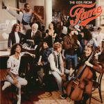 Kids From Fame, The – The Kids From Fame -0