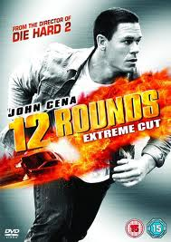 12 Rounds -0