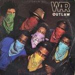War – Outlaw -0