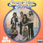 George Baker Selection – 28 Hits 2LP-0