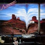 Al Stewart - Time Passages-0
