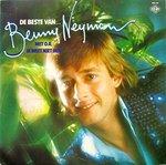 Benny Neyman – De Beste Van... Benny Neyman -0