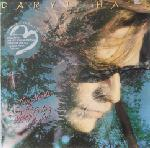 Daryl Hall ‎– Three Hearts In The Happy Ending Machine-0