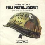 Abigail Mead And Nigel Goulding – Full Metal Jacket (I Wanna Be Your Drill Instructor) -0