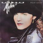 Alannah Myles – Black Velvet -0
