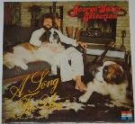 George Baker Selection – A Song For You -0