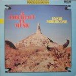 Ennio Morricone – A Portrait In Music -0