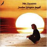 Neil Diamond – Jonathan Livingston Seagull (Original Motion Picture Sound Track)-0