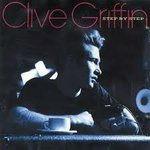 Clive Griffin – Step By Step-0