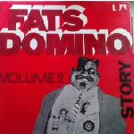Fats Domino – Fats Domino Story Volume 2 -0
