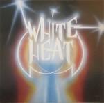 White Heat – White Heat-0