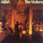 ABBA – The Visitors-0