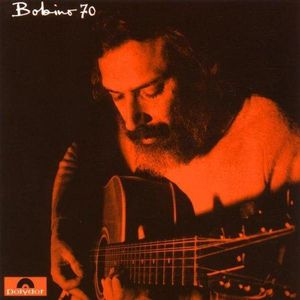 Georges Moustaki ‎– Bobino 70-0