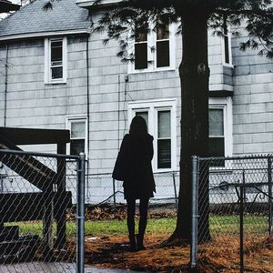 Tallest Man On Earth, The – Dark Bird Is Home Limited Edition-0