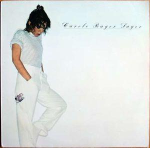Carole Bayer Sager – Carole Bayer Sager-0