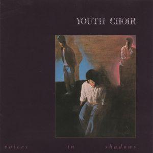 Youth Choir – Voices In Shadows-0