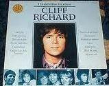 Cliff Richard – The Definitive Hit Album (Volume 3) 2xLP-0