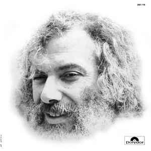 Georges Moustaki – Moustaki-0