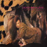 Dead Or Alive ‎– Sophisticated Boom Boom-0