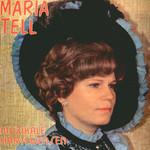 Maria Tell – Muzikale Hartewensen-0