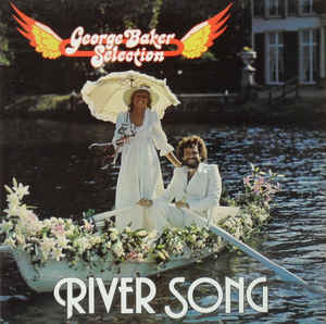 George Baker Selection – River Song-0