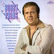 Bobby Prins – Bobby Prins-0