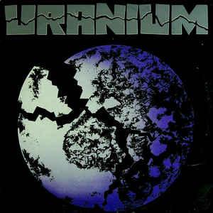 Uranium – Eleanor Rigby-0
