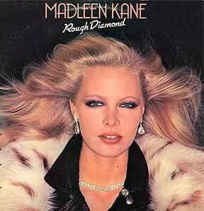 Madleen Kane – Rough Diamond-0