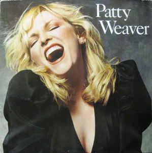Patty Weaver – Patty Weaver-0