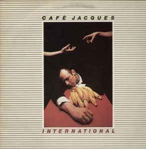 Café Jacques – Café Jacques International-0