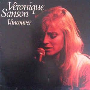 Véronique Sanson – Vancouver-0