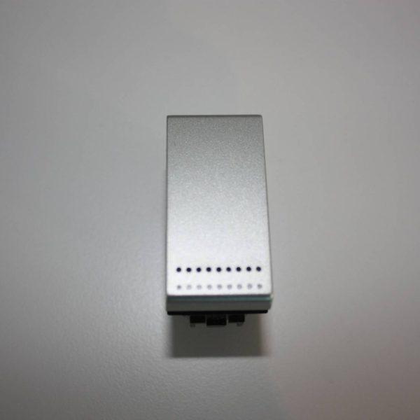 Bticino Light Tech kruisschakelaar 16A 250V verlichtbaar-0