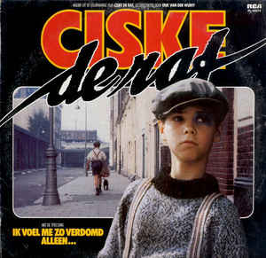Various – Ciske De Rat -0