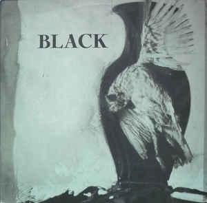 Black – Black -0